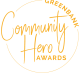 Enriching Communities Community Hero Awards