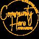 Enriching Communities Community Hero Awards